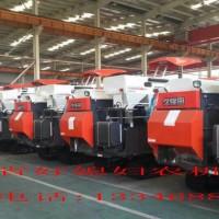 批发久保田PRO-G688洋马70G85G水稻小麦油菜联合收割机械 收获机械