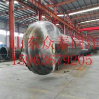 山东众泰同泽机械、大型硫化罐厂家 电加热硫化罐