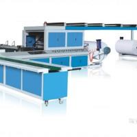 供应A4复印纸分切机-纸张加工设备【图】