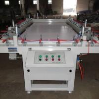 供应绷网机 全自动绷网机 机械式绷网机