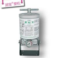 供应滤宝 MB-32 机械油滤油器 液压油滤油器 真空滤油器 回油滤油器