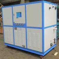 5HP塑机辅机|周边设| 塑料机械|冷水机 水冷却机