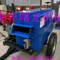 厂家长期供应优质新型350A甘蔗剥叶机大卖农机剥甘蔗的机械