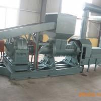 供应ZLJ-500 橡胶造粒机  合成胶造粒机  橡胶造粒机  再生胶造粒机 金隆橡胶机械