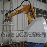 供应流水线机械人 码垛机械人 机械人 机器人 码垛机器人