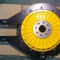 上海仁藏KB 气动离合器  锻压机械  冲床  冷镦机