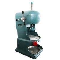 旭众机械  冷饮加工设备   A288刨冰机