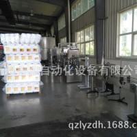 供应鲁源牌 青州灌装机 青州灌装设备 青州灌装机械