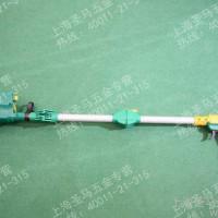 台湾汉斯HANS.w 机械测距轮 轮式测量轮 手持轮式测距仪 原装进口