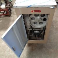 馒头机 灵武市馒头成型机价格 电动馒头加工设备
