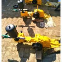 泥浆泵 金朋钻探机械 泥浆泵厂家 泥浆泵价格 泥浆泵销售 BW160泥浆泵