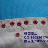 供应浙江高普帽业 13808512551 (帽子机械)