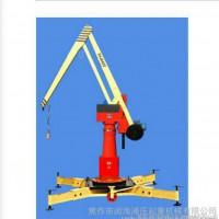 PAJ机械平衡吊厂家、PDJ机械平衡吊批发 机械平衡吊/优质吊机焦作市闰海液压起重机械有限公司 机械平衡吊批发