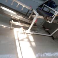 全自动粉条机 大庄孔圣 汽锅式粉条生产线 粉条加工设备 漏瓢式粉条机