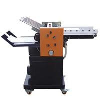 泰立兴四开折页机,折纸机,折纸机专业生产厂家,安阳泰立兴机械