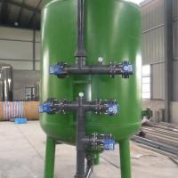供应厂家直销不锈钢机械过滤器.活性炭过滤器.多介质过滤器