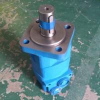 供应OMS-400工程机械用液压马达
