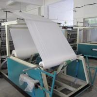 义乌市久业抽纸折叠机机械 折叠机厂家盒装抽纸机
