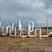 首特宏发STHF-C制炭机  人工炭加工设备 无烟木炭机械价格 制炭机 人工炭加工设备