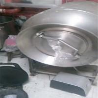低价转让 二手真空滚揉机  腌制滚揉机   二手肉质加工设备