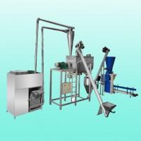 研一邢台水溶肥生产设备 肥料加工设备