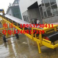 PVC输送带接头机-输送带加工设备-2米带式输送机kc