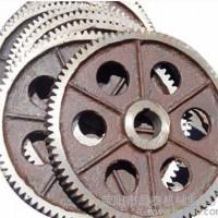 昌泰350型搅拌机齿圈 齿圈 搅拌机齿圈批发销售 昌泰机械 齿轮