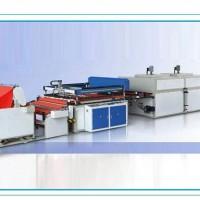山东新泰精度机械 无纺布印刷机 丝网印刷机 专业印刷机厂家 欢迎选购