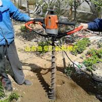 常用五金机械、厂家直销挖坑机、水泥杆挖坑机、电线杆挖坑机批发零售y2