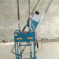 巨阔机械 开槽机 全自动水电开槽机  可定制机型