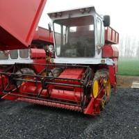 玉米青储机价格 杜宇机械 干湿饲料青储机