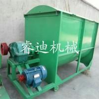 家用猪饲料搅拌机 小型搅拌设备专业大型搅拌机械