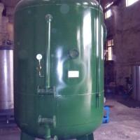 立式单流机械过滤器    立式单流机械过滤器生产销售    立式单流机械过滤器厂家