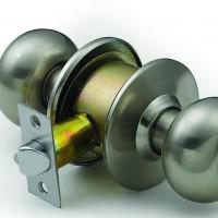 供应喜勒5791供筒式5791系列球形门锁   球形锁厂家 筒式球形锁 机械门锁 球锁厂家