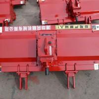 潍坊同顺机械 。优质1SQ-230深松旋耕机 优质农业机械