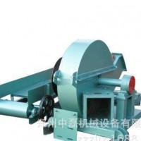 中磊机械 型号600  郑州木材机价格  厂家直销 详询请致电