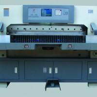 供应 飞马 全张切纸机 QZYX-1370 切纸机机械  切纸机机械 电话咨询