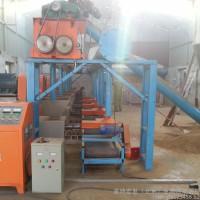 首特宏发STHF-D先进的木炭机  环保木炭机 木炭机械  环保木炭生产厂家