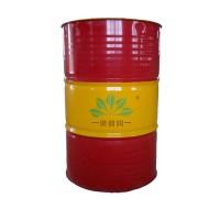 超低价机械油齿轮油 主轴油  厂家直销 山东大量供应
