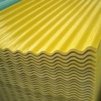 玻璃钢板材设备 玻璃钢板材加工设备
