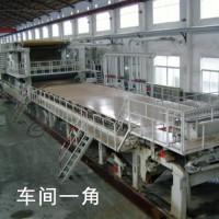 德远机械  气压蒸汽加热软压光机  欢迎咨询 专业生产 量大从优