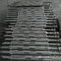 韩国密特斯气胀轴工业用纸机械