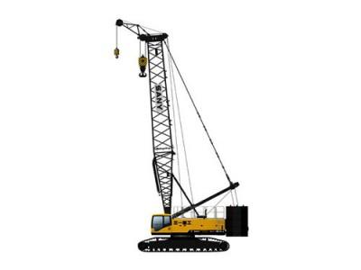 三一重工官方直供SCC1350E履带起重机 履带吊 吊车 价格 小型履带吊 水利核电工程施工专用 厂价销售 三一安全可靠