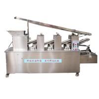 邦达机械  多功能压面包合式  仿手工饺子机馄饨机  产量高  一机多用 品质保障,厂家直销 价格优惠