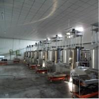 鑫锐厂家直销真空油炸设备,广东真空油炸设备,果蔬脆片加工设备,量大从优。
