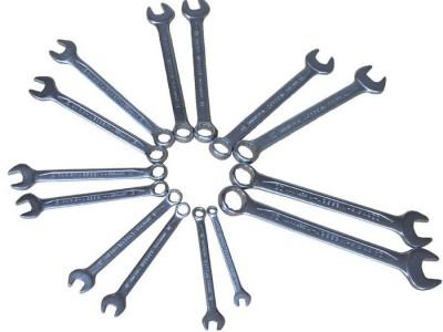 供应世茂多种 螺丝刀 五金工具 手动工具 气动工具