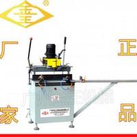 广州金王XD单轴仿形铣床门窗加工设备