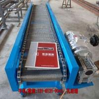 加工定制网带输送机 果蔬加工设备 其他输送机械