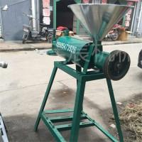 佳宸新款米线加工设备 土豆粉粉条机现货供应 红薯粉粉条加工设备生产技术