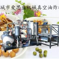 全自动油炸机蔬果清洗机柠檬切片机柠檬切片机核桃仁去皮机滚揉机 果蔬加工设备